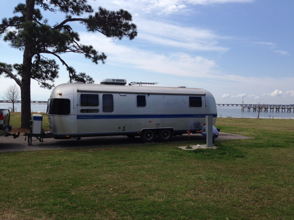 Click image for larger version  Name:ImageUploadedByAirstream Forums1394395293.962056.jpg Views:195 Size:857.7 KB ID:207107