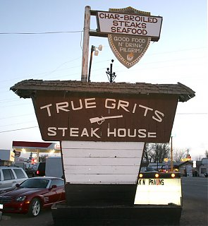 Click image for larger version  Name:IMG_4959 true grits-s.jpg Views:102 Size:100.4 KB ID:20714