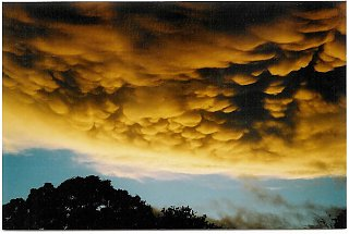 Click image for larger version  Name:Spring storm in Texas.jpg Views:79 Size:231.5 KB ID:20720