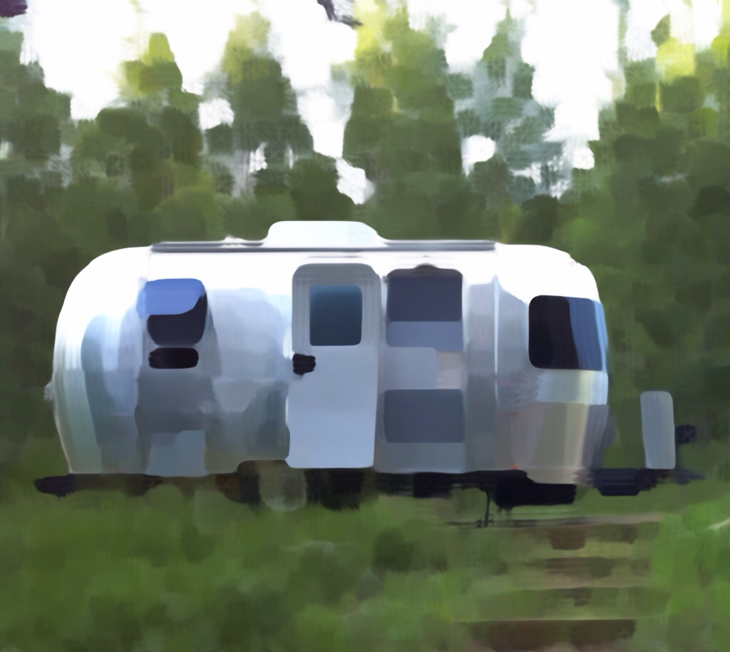 Click image for larger version  Name:ImageUploadedByAirstream Forums1394500844.652807.jpg Views:287 Size:444.7 KB ID:207219