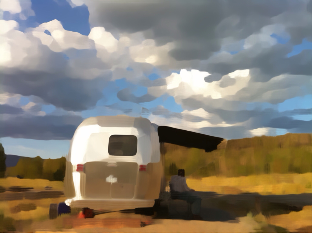 Click image for larger version  Name:ImageUploadedByAirstream Forums1394500890.185509.jpg Views:270 Size:476.2 KB ID:207220
