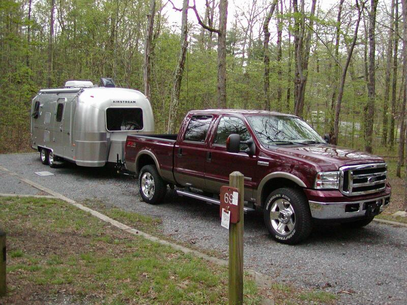 Click image for larger version  Name:800-Airstream-NoGa-CleanLiving-P4210028.jpg Views:55 Size:122.9 KB ID:20724