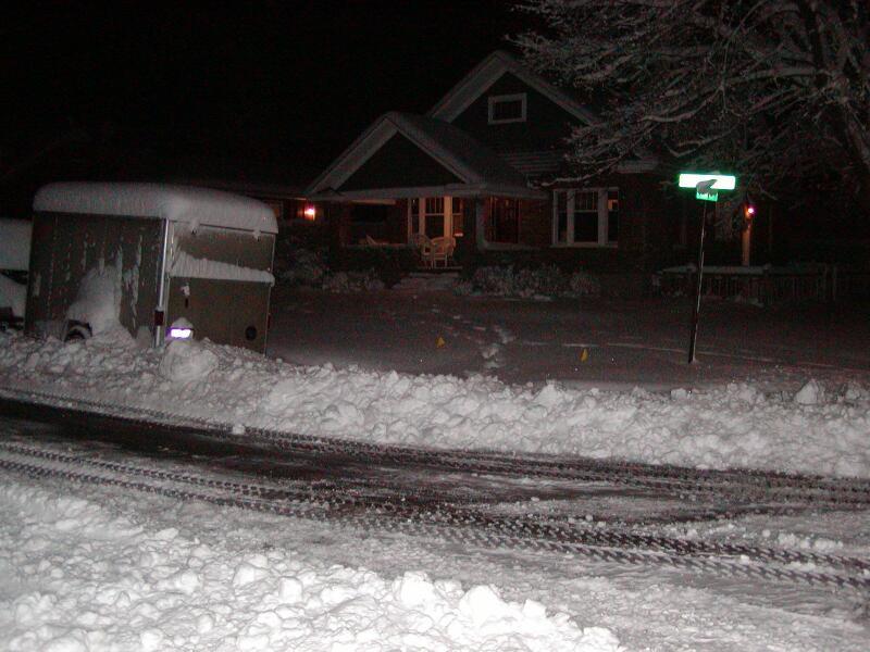 Click image for larger version  Name:800-IllinoisHouse-January21-P1210055.jpg Views:63 Size:72.3 KB ID:20726