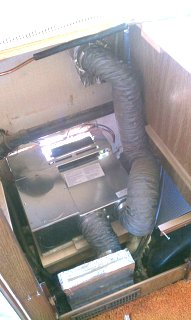 Click image for larger version  Name:2012-11-30 Hinds-furnace-10.jpg Views:128 Size:82.1 KB ID:207262