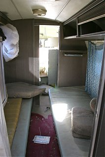 Click image for larger version  Name:IMG_4984 twin beds-s.jpg Views:122 Size:66.1 KB ID:20729