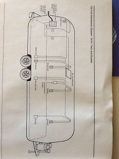 Click image for larger version  Name:ImageUploadedByAirstream Forums1394648031.588723.jpg Views:112 Size:383.6 KB ID:207314