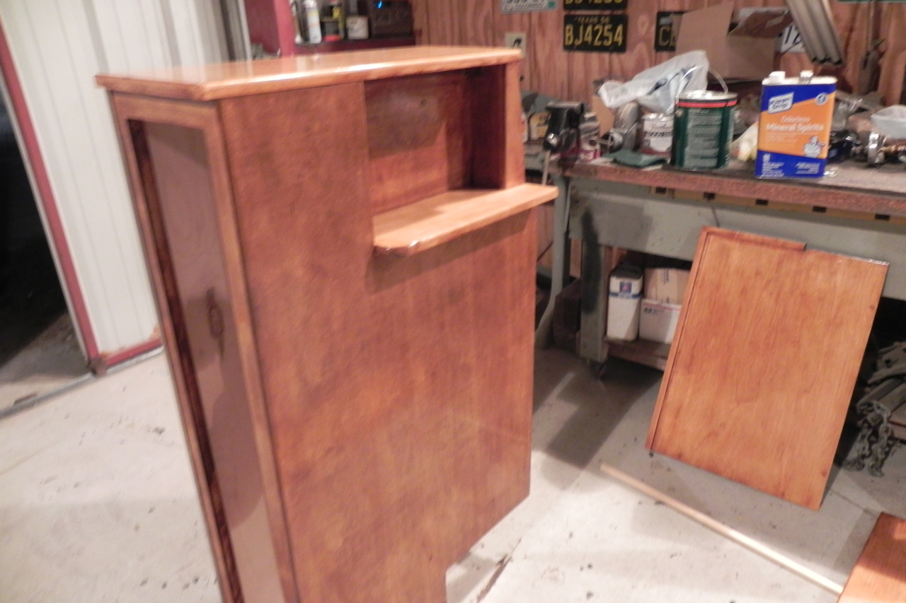Click image for larger version  Name:staining cabinet.JPG Views:80 Size:580.1 KB ID:207381