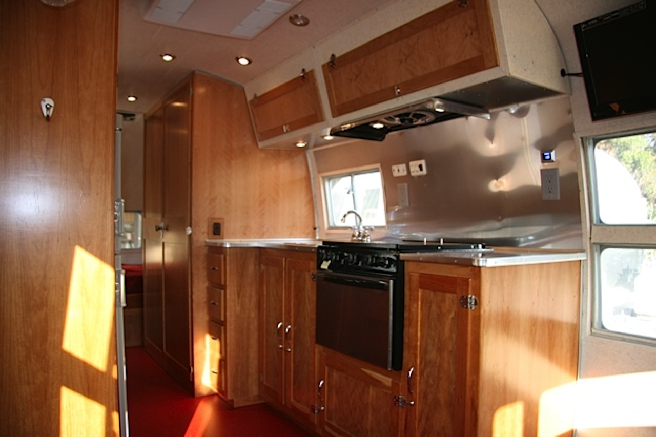 Click image for larger version  Name:Jims' interior.jpeg Views:83 Size:245.4 KB ID:207407