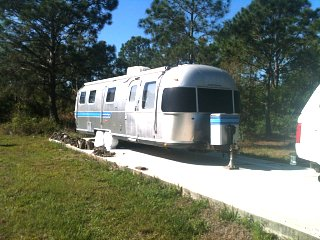 Click image for larger version  Name:ImageUploadedByAirstream Forums1394894910.706719.jpg Views:148 Size:762.0 KB ID:207507