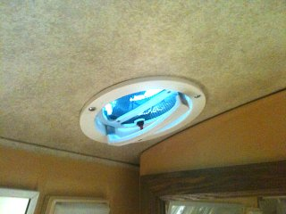 Click image for larger version  Name:ImageUploadedByAirstream Forums1394895051.507062.jpg Views:147 Size:732.3 KB ID:207510