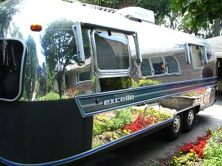 Click image for larger version  Name:1976 Airstream 053.jpg Views:360 Size:408.9 KB ID:207863