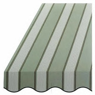Click image for larger version  Name:Awning green.jpg Views:135 Size:51.4 KB ID:20791