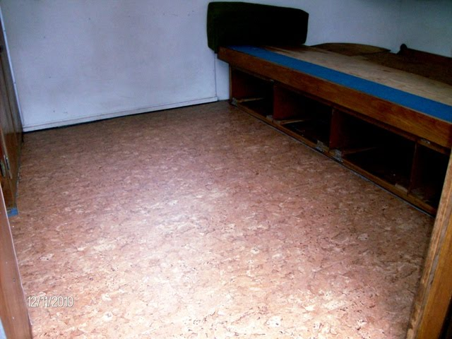Click image for larger version  Name:flooring 002.jpg Views:111 Size:61.7 KB ID:207923