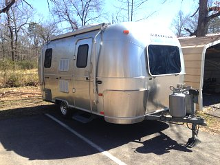 Click image for larger version  Name:ImageUploadedByAirstream Forums1395370698.380766.jpg Views:203 Size:924.2 KB ID:207940