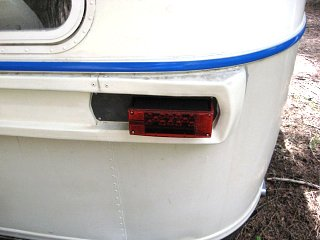 Click image for larger version  Name:Argosy tail light 2  small.jpg Views:199 Size:69.7 KB ID:207943
