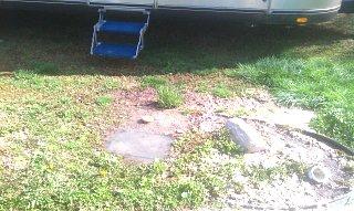 Click image for larger version  Name:Sewage-Steps-IMAG0551.jpg Views:96 Size:476.6 KB ID:207989
