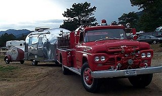 Click image for larger version  Name:fire-teardrop.jpg Views:325 Size:38.1 KB ID:2080