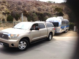 Click image for larger version  Name:ImageUploadedByAirstream Forums1395636045.317378.jpg Views:168 Size:742.9 KB ID:208165