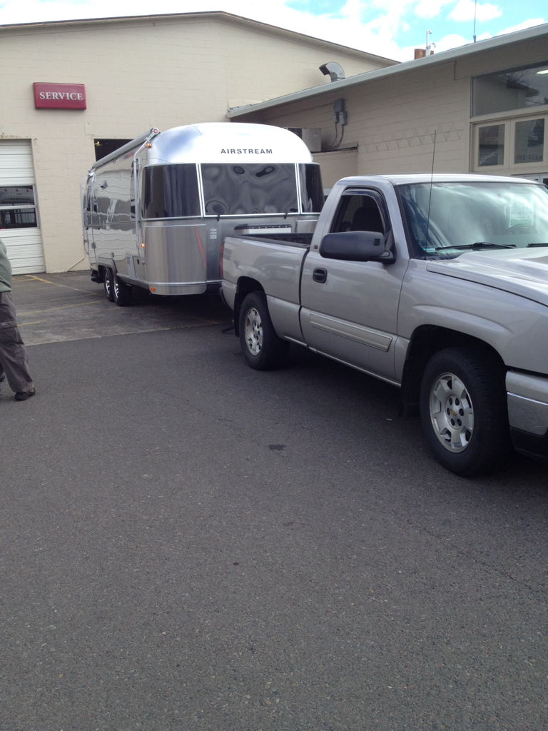 Click image for larger version  Name:ImageUploadedByAirstream Forums1395722578.679814.jpg Views:118 Size:704.2 KB ID:208257