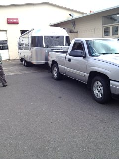 Click image for larger version  Name:ImageUploadedByAirstream Forums1395722578.679814.jpg Views:140 Size:704.2 KB ID:208257