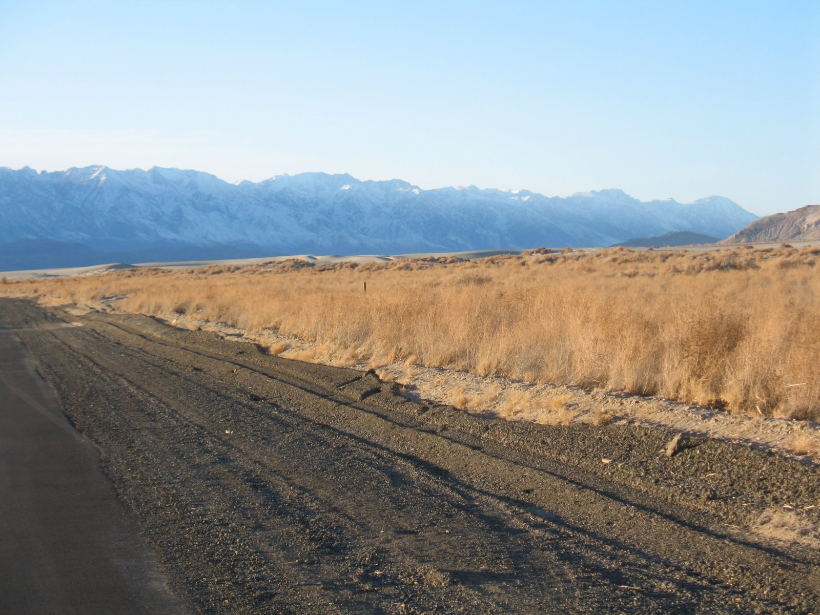 Click image for larger version  Name:Lone Pine Chritmas 2012 064.jpg Views:70 Size:343.9 KB ID:208282