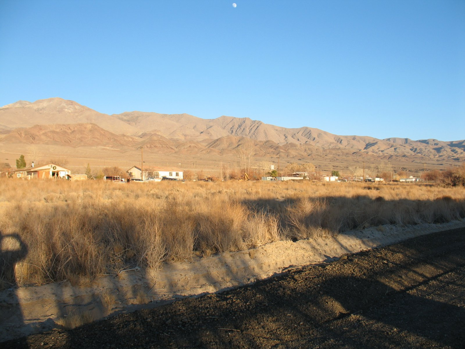 Click image for larger version  Name:Lone Pine Chritmas 2012 067.jpg Views:79 Size:310.0 KB ID:208283