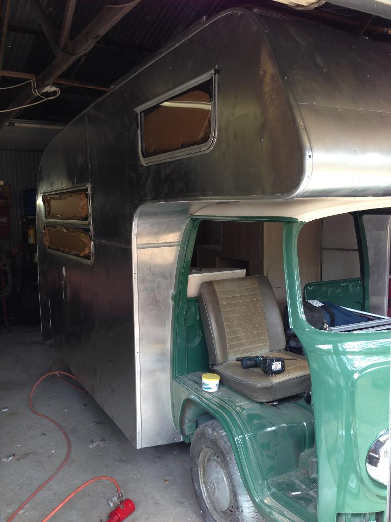Click image for larger version  Name:ImageUploadedByAirstream Forums1395876650.247803.jpg Views:54 Size:367.3 KB ID:208337