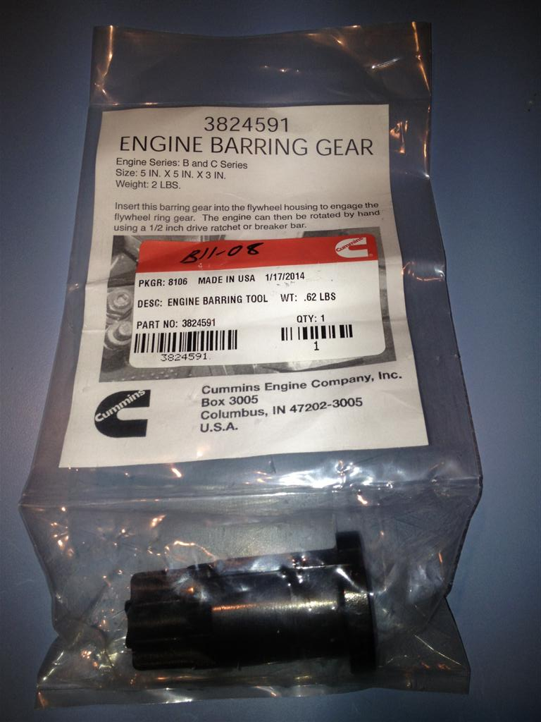 Click image for larger version  Name:valve lash 007 (Large).jpg Views:81 Size:92.6 KB ID:208391