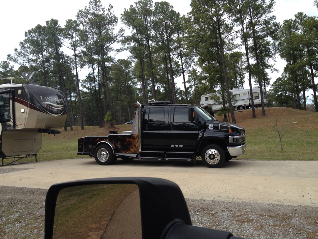 Click image for larger version  Name:ImageUploadedByAirstream Forums1396057440.805035.jpg Views:89 Size:910.4 KB ID:208443