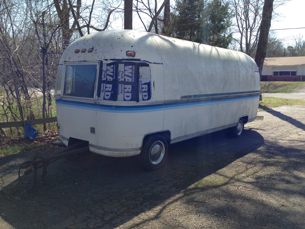 Click image for larger version  Name:ImageUploadedByAirstream Forums1396140880.906766.jpg Views:155 Size:980.9 KB ID:208526