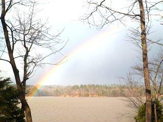 Click image for larger version  Name:Alumalina rainbow-Spring 2014 007.jpg Views:131 Size:299.7 KB ID:208761