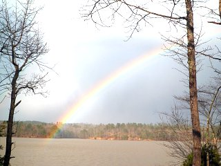 Click image for larger version  Name:Alumalina rainbow-Spring 2014 008.jpg Views:116 Size:341.7 KB ID:208762