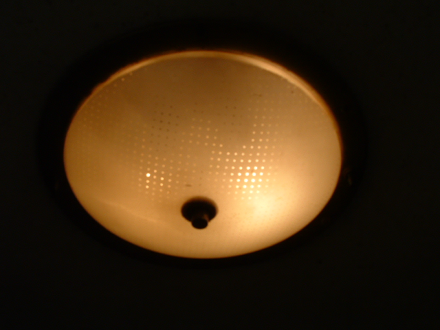 Click image for larger version  Name:ceiling fixture2.JPG Views:67 Size:144.5 KB ID:20880