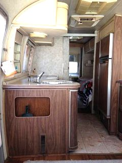 Click image for larger version  Name:ImageUploadedByAirstream Forums1396481230.478150.jpg Views:137 Size:96.5 KB ID:208856