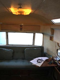 Click image for larger version  Name:ImageUploadedByAirstream Forums1396481237.690679.jpg Views:138 Size:72.6 KB ID:208857