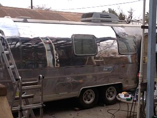 Click image for larger version  Name:ImageUploadedByAirstream Forums1396481256.241901.jpg Views:122 Size:135.4 KB ID:208858