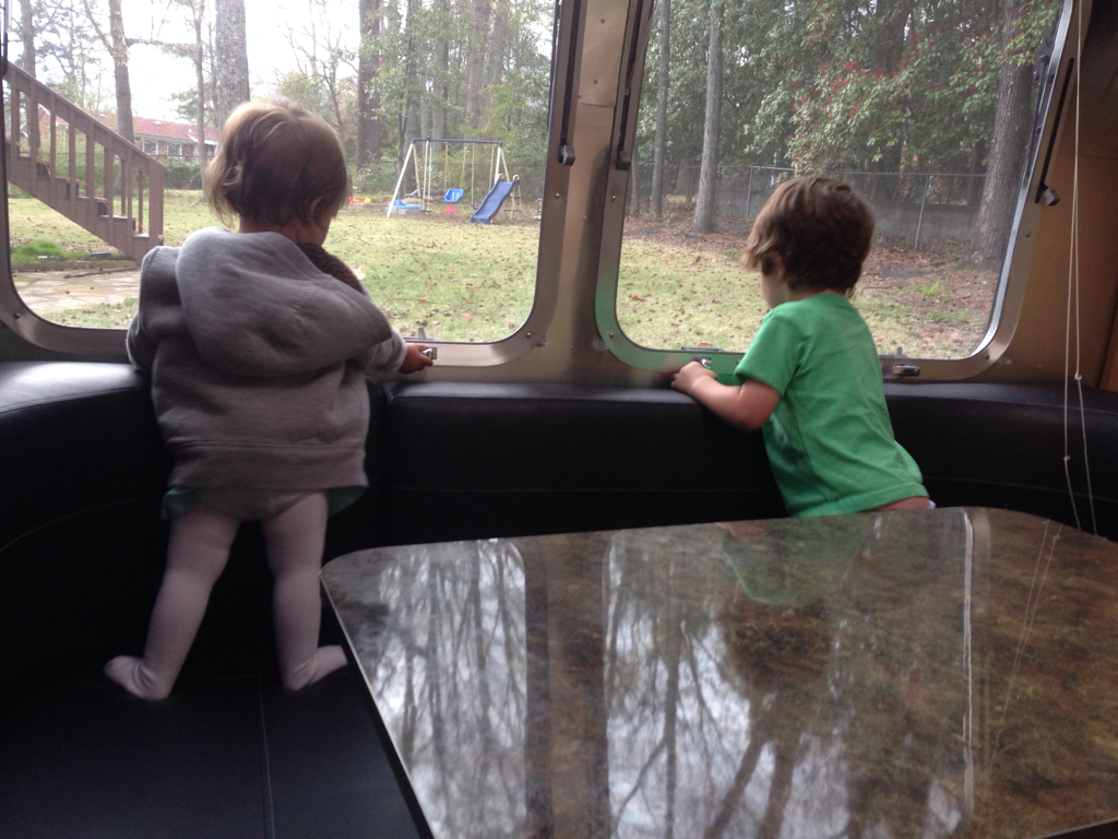 Click image for larger version  Name:ImageUploadedByAirstream Forums1396540834.592042.jpg Views:101 Size:745.9 KB ID:208874