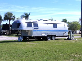 Click image for larger version  Name:5thwheel1.jpg Views:141 Size:586.8 KB ID:208941