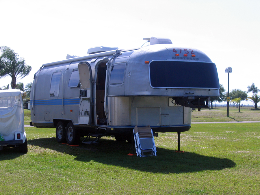 Click image for larger version  Name:5thwheel3.jpg Views:209 Size:502.8 KB ID:208947