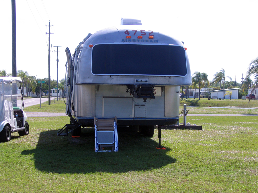Click image for larger version  Name:5thwheel4.jpg Views:232 Size:528.6 KB ID:208948