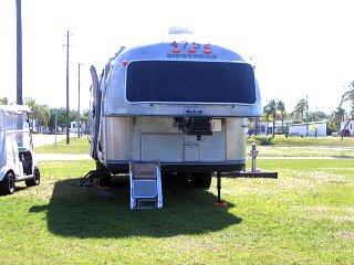 Click image for larger version  Name:5thwheel4.jpg Views:318 Size:528.6 KB ID:208948