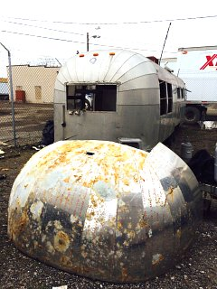 Click image for larger version  Name:ImageUploadedByAirstream Forums1396705362.050739.jpg Views:96 Size:868.8 KB ID:209000