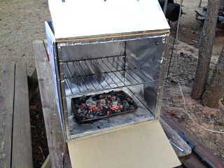 Click image for larger version  Name:PIZZA BOX OVEN.JPG Views:190 Size:261.5 KB ID:209019
