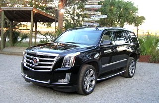 Click image for larger version  Name:2015 Caddy Escalade.jpg Views:167 Size:138.9 KB ID:209075