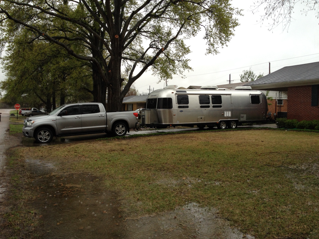 Click image for larger version  Name:ImageUploadedByAirstream Forums1396822470.040719.jpg Views:146 Size:926.9 KB ID:209095