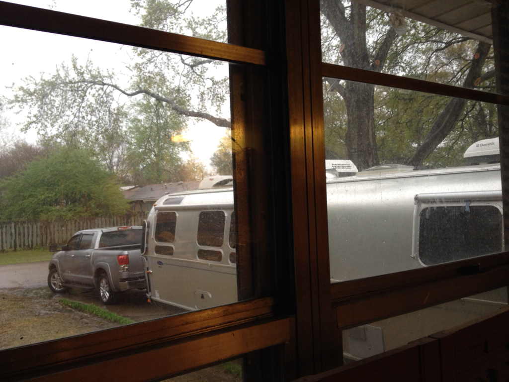 Click image for larger version  Name:ImageUploadedByAirstream Forums1396822560.480639.jpg Views:140 Size:702.3 KB ID:209097