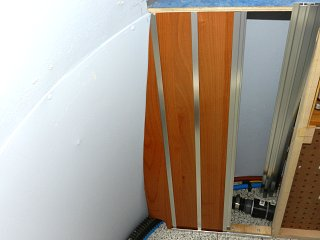 Click image for larger version  Name:0405 other bath wall 01 .jpg Views:134 Size:184.2 KB ID:209136