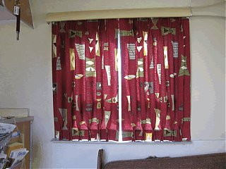 Click image for larger version  Name:curtain2.gif Views:150 Size:73.5 KB ID:20921