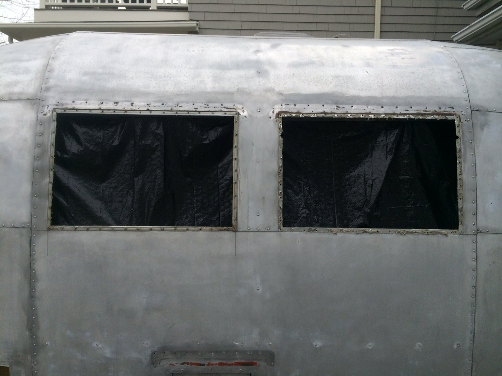 Click image for larger version  Name:Bambi Windowless side.jpg Views:101 Size:226.7 KB ID:209224
