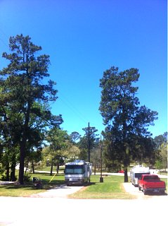 Click image for larger version  Name:ImageUploadedByAirstream Forums1396981611.521800.jpg Views:163 Size:857.9 KB ID:209228
